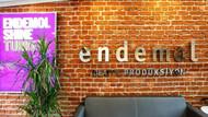 Endemol Shine Türkiye'den iflas başvurusu!