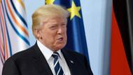Donald Trump, G-20 için otel rezervasyonu yaptırmayı unuttu