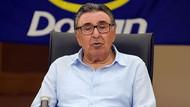 Aydın Doğan'dan 15 Temmuz açıklaması: Felaketten döndük