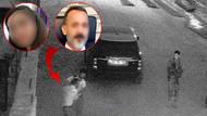 Polisin karısıyla yasak ilişki iş adamına pahalıya patladı