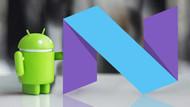 En çok kullanılan Android sürümü: Marshmallow!