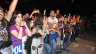 Haluk Levent'ten Barış Akarsu'yu anma konseri
