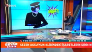 Beyaz TV, Sezen Aksu şarkısındaki darbe mesajını yakaladı