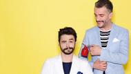 Ahmet Kural ve Murat Cemcir'in yeni filmi ne zaman vizyona giriyor?