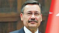 Melih Gökçek'ten CHP'nin Maltepe mitingi hakkında şok iddia!
