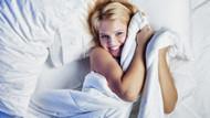 İşte çıplak uyumanız için 5 haklı neden