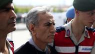 Darbeci generallerin mal varlığı tartışması: AKP'li vekil de ortak çıktı!