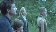 Netflix'in yeni dizisi Ozark'tan merak edilen detaylar