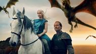 Game of Thrones dizisinde Yahudilikle ilgili 7 gizli şifre