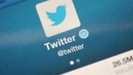 Twitter'da mavi tik (hesap onaylatma) nasıl yapılır?