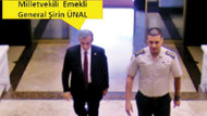 FETÖ'nün darbe yapacağını AKP'li Şirin Ünal'a ilettim