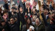Çin hakkında hiçbir yerde duymadığınız 10 ilginç gerçek