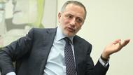 Fatih Altaylı hatasını kabul etti, Hürriyet'ten özür üstüne özür diledi!