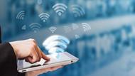 Wi-Fi'den 100 kat hızlı ultra internet geliyor!