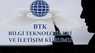 BTK'nın 17. yılında 5G protokolü