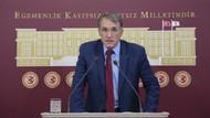 CHP'li İrgil'den ÖSYM'nin skandal hatasına tepki!