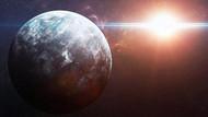 Türk bilim insanlarının ilk gezegen keşfi: Türk ismi koyacaklar