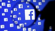 Facebook sayfa beğendirme isteği nasıl gönderilir?
