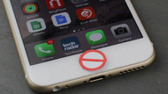 iPhone 8'in home butonu değişiyor! Bakın ne geliyor?