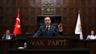 Kulis: AKP'nin oy oranı yüzde 45'lerde, erken seçim denemesinin zor olacağı konuşuluyor