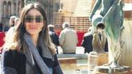 İstanbul metrosunda çıplak arama skandalı
