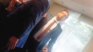 Beylikdüzü Belediye Başkanı Ekrem İmamoğlu hakkında soruşturma