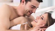 Çok kadınla seks yapan erkeklere kötü haber