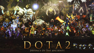 Dünyanın en iyi Dota 2 oyuncuları yapay zekaya yenildi
