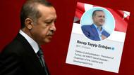 Erdoğan'ın danışmanı Varank'tan o iddialara belgeli tepki: Dangalakça...