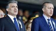 Ali Bayramoğlu: Abdullah Gül ilk kez bu kadar keskin bir işaret veriyor
