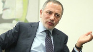 Fatih Altaylı'dan Hürriyet yazarına: Otur oturduğun yerde, dımdızlak ortada kalırsın!