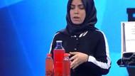 Yılmaz Özdil'in organik hoşaf ve Coca Cola yazısı sosyal medyayı salladı