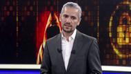 Sunucu Cem Sünbül, ailesini bulmak için canlı yayına çıktı