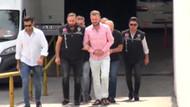 Keten İnşaat'ın sahipleri cinayetten tutuklandı
