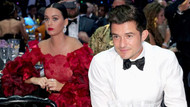 Katy Perry ve Orlando Bloom yeniden birlikte mi?