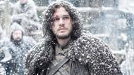 IKEA kiliminden Jon Snow pelerini yapma kılavuzu