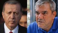 Yılmaz Özdil'den olay yazı: Ateşi AKP buldu, Brütüs FETÖ'cüydü, Piramitleri TOKİ dikti