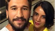 Survivor Sabriye'den aşk açıklaması: Adem ile...