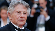 Roman Polanski'den yeni bir çocuk istismarı skandalı
