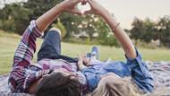 Kiralık sevgililer günde 1500 dolar kazanıyor