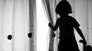 Tecavüz sonucu hamile kalan 10 yaşındaki çocuk doğum yaptı!