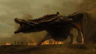 1 milyar dolar hazır: Hedef 10 tane Game of Thrones yapmak!