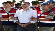 Erdoğan'a suikast girişimi davasında darbeci Sönmezateş'ten ek süre talebi