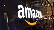 Amazon CEO'su ile Trump'ın tartışması pahalıya patladı