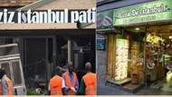 Türk restoranlarına peş peşe saldırılarla Türkiye'ye gözdağı mı veriliyor?