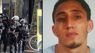Barcelona'yı kana bulayan saldırıyı DEAŞ üstlendi