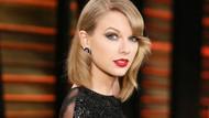 Taylor Swift cinsel saldırı mağdurları için bağış yaptı