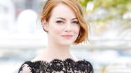 Emma Stone en çok kazanan oyuncu oldu