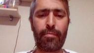 Edirneli Fuat Lotodan 11 milyon kazanmıştı, sirozdan öldü