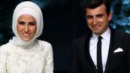 Erdoğan'ın torununa Canan Aybüke adını kim koydu?